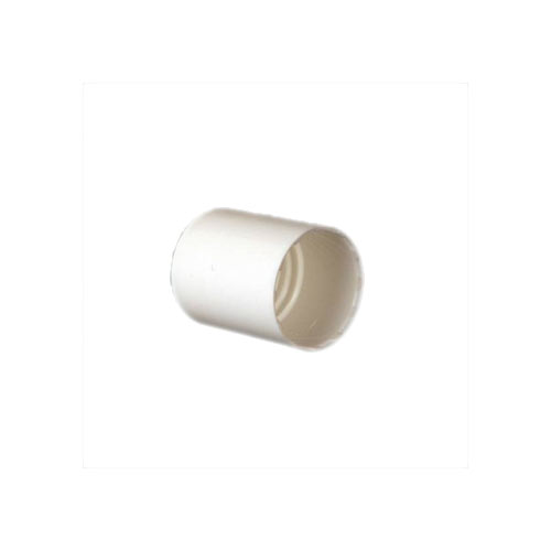 24mm Screw Cap