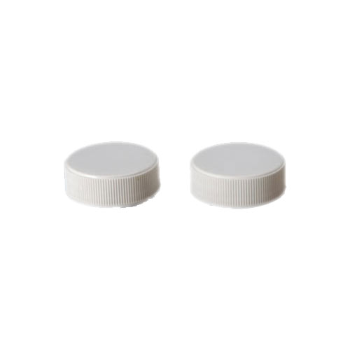 33mm Screw Cap