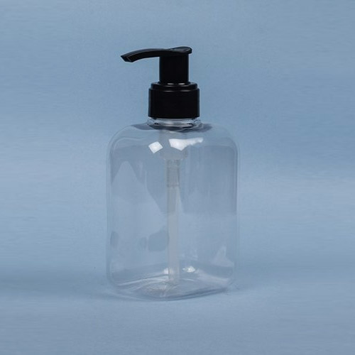 Hand Wash Bottle Pet Apple Hand Wash Bottle And Hdpe Flat Hand